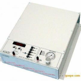 壁挂式总烃监测仪W600