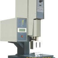 二手超声波塑胶焊接机|超声波塑料焊接设备