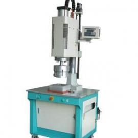超声波塑胶焊接机|超声波塑料焊接设备