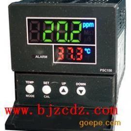 TDS电导率控制器