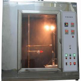 针焰试验仪/针焰试验机