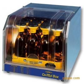 德��WTW,���室生化需氧量培�B箱