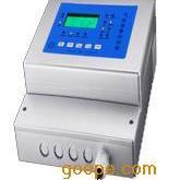 可燃气体报警器CA-2100D型