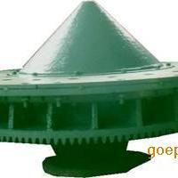 石灰窑设备―圆盘出灰机