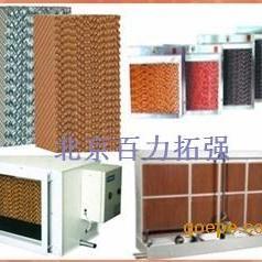 湿膜加湿器 中央空调加湿器 电极加湿器