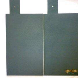 钛阳极板/钛网/铂金钛板/钌钛板/钛棒