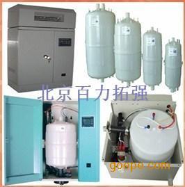 电极加湿器 除湿机 加湿器 北京加湿器