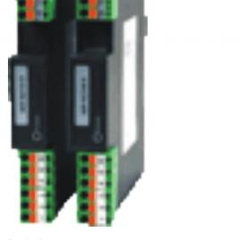 上润WP-9000系列无源 直流信号转换器