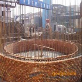 焦作烟囱新建公司|濮阳新建烟囱公司
