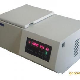 上海大容量冷冻离心机,低速冷冻大容量离心机上海