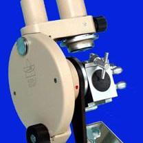 2W阿贝折射仪,光学仪器