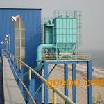 脉冲除尘器 脉冲单机除尘器 DMC120型脉冲袋式除尘器