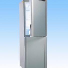 海尔低温冰箱