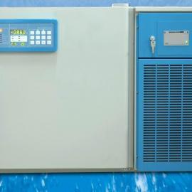 -10度至-35度冰箱系列介绍