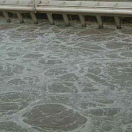 山西长治废水处理设备价格
