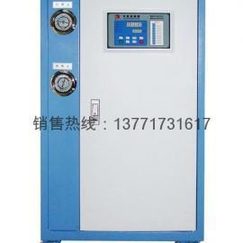 低温冷水机,低温冷冻机,低温冰水机,低温型冷水机