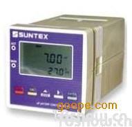 酸碱度&氧化还原控制器 PC-3030A