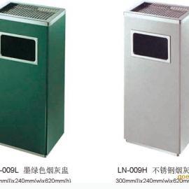北京不锈钢烟灰盅,酒店烟灰盅厂家,不锈钢垃圾桶