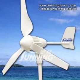 小型风力发电机参数