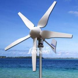 再生能源设备SN-400WL低风速启动