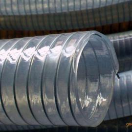 食品级软管 花生油输送管