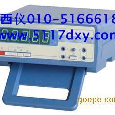 #毫欧表/电阻测试仪*