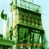 煤磨专用气箱脉冲袋式除尘器