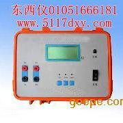 #等电位连接电阻测试仪*
