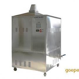 低价出售微波液体杀菌机