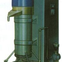 乳胶漆生产设备
