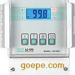 LD-8000在线溶解氧仪