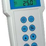 DOP-9000便携式溶氧仪
