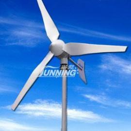 小型风力发电机组生产厂家-尚能