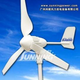 中国小型风力发电机,小型风力发电价格