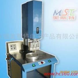 4200w塑料熔接机
