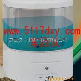 #感应式皂液器*