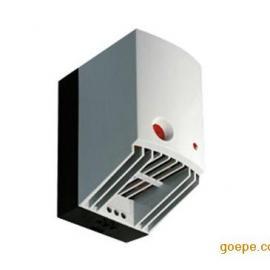 供应CR027空气加热器