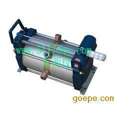 #空气增压泵(优势)*