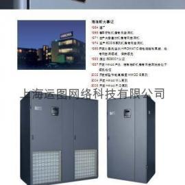 恒温恒湿机房专用精密空调维护保养