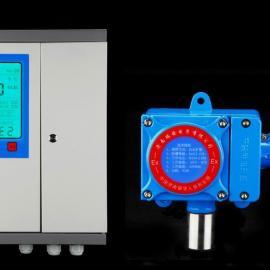 环氧乙烷报警器,环氧乙烷检测仪