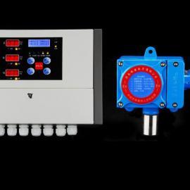 溴乙烷报警器,溴乙烷检测仪