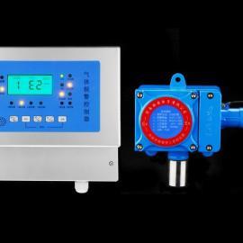 三氧化氯气体报警器,三氯化磷气体报警器