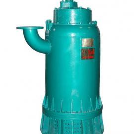 55千瓦高功率大流量无过载工程排污排沙泵