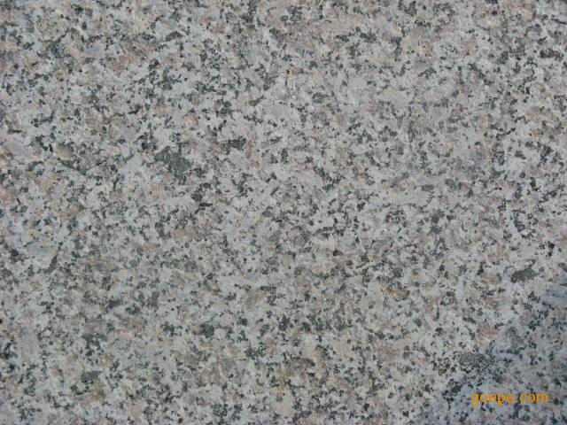 河北花岗岩装饰防腐石材-河北花岗岩防腐地面-装饰