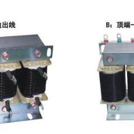 电容器用串联电抗器