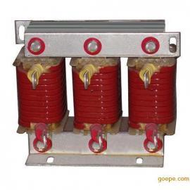 电抗器选型/电抗器生产厂家