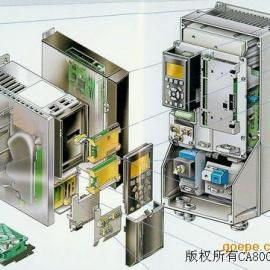 丹佛斯变频器总线控制卡/丹佛斯变频器配件