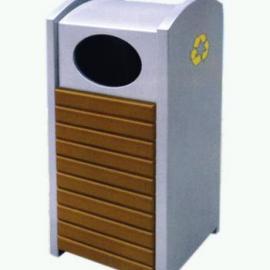 北京铁制垃圾桶,铁制垃圾桶厂家供应环卫垃圾桶