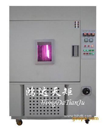 烟台氙弧灯老化试验仪器