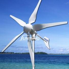广州风力发电机